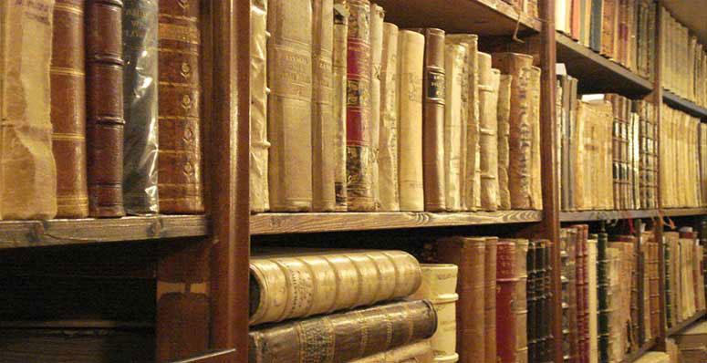 Pubblicazioni Matrimonio Oriolo Romano : Pubblicazioni associazione forum clodii archeologia