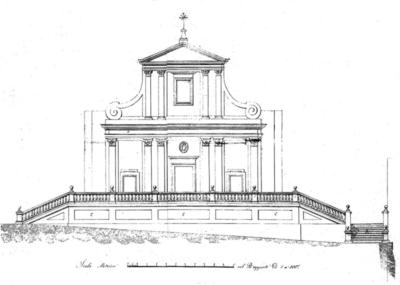Sede E Museo Associazione Forum Clodii Archeologia Storia Ed