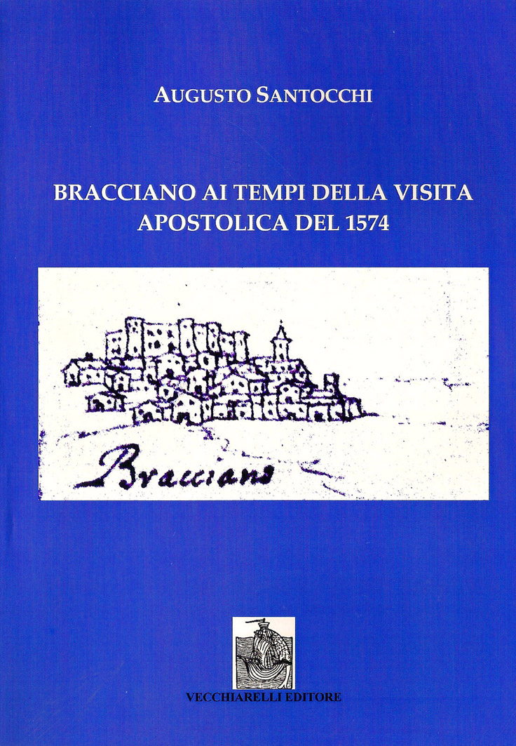 Pubblicazioni Matrimonio Oriolo Romano : Pubblicazioni sul territorio storia associazione forum