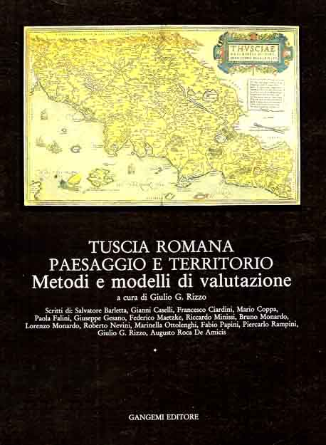 Pubblicazioni Matrimonio Oriolo Romano : Pubblicazioni sul territorio: storia associazione forum clodii